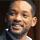 Фан-сайт Уилла Смита; Fresh Prince fan; Will Smith